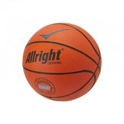 Piłka do koszykówki ALLRIGHT Scout (3)