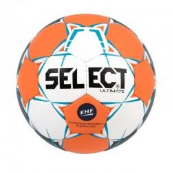 SELECT Piłka ręczna ULTIMATE EHF męska (3)