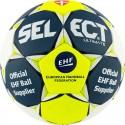 SELECT Piłka ręczna ULTIMATE EHF damska (2)