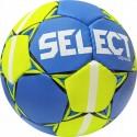 SELECT Piłka ręczna VENUS replika damska (2)
