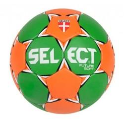SELECT Piłka ręczna FUTURE SOFT junior (1)