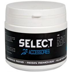 Select Środek czyszczący do kleju krem - 500ml