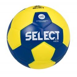 SELECT Piłka ręczna FOAM KIDS IV mini (0)