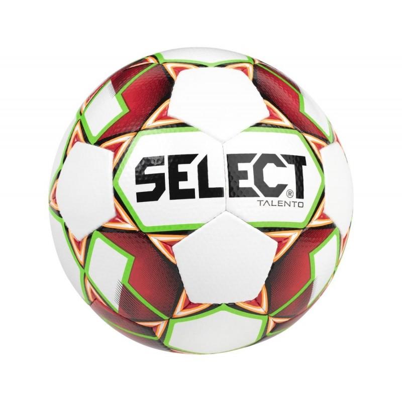 SELECT Piłka nożna TALENTO 2019 (5)
