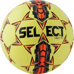SELECT Piłka nożna NEO TF (5)