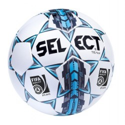 SELECT Piłka nożna TEAM FIFA (5)