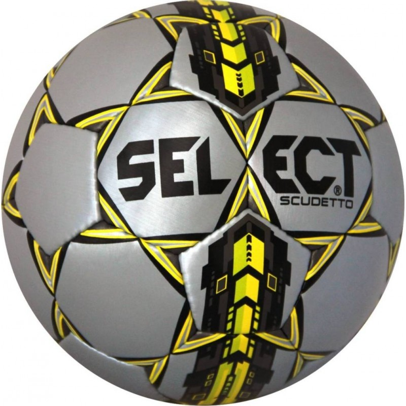 SELECT Piłka nożna SCUDETTO (5)