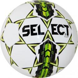 SELECT Piłka nożna CUP (5)