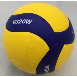 Piłka do siatkówki MIKASA V320W