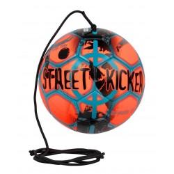 SELECT Piłka nożna STREET KICKER (4)