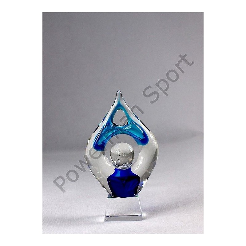Trofea TRYUMF 949