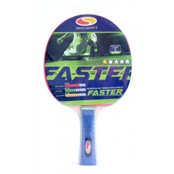 Rakietka do tenisa stołowego SMJ Faster