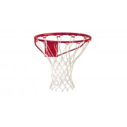 Obręcz do koszykówki Euro Standard