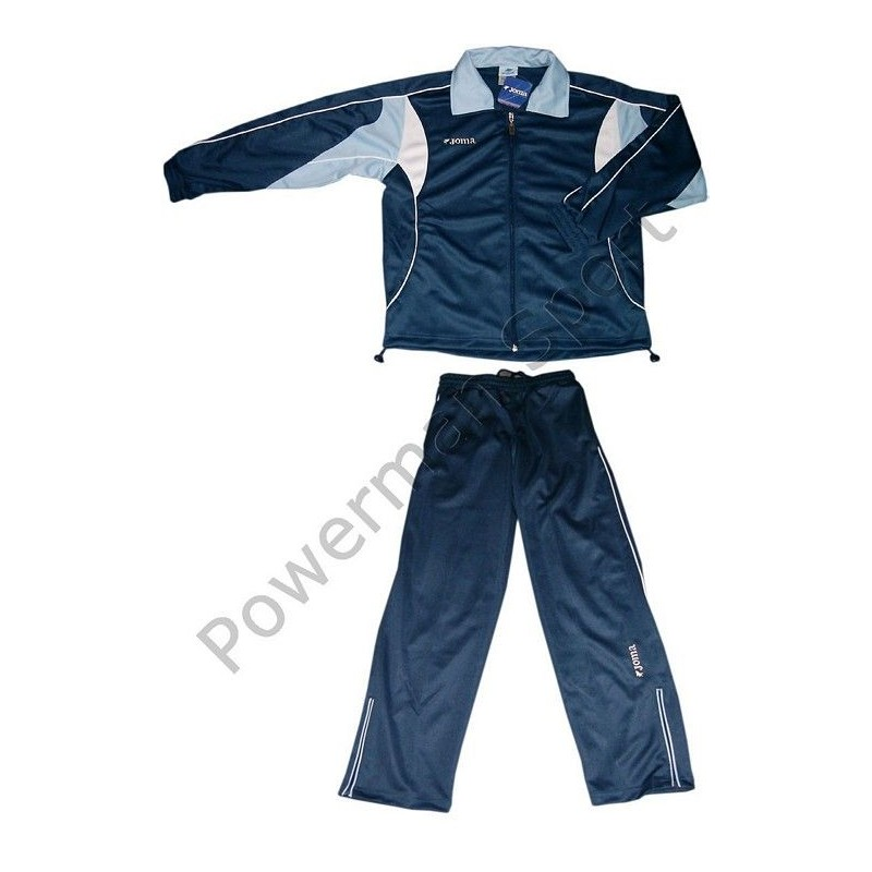 Dres juniorski JOMA Poly