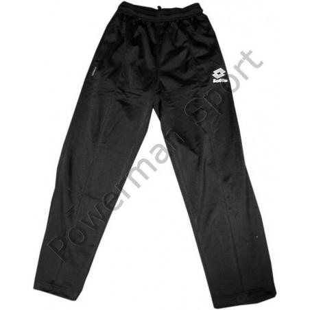 Spodnie LOTTO rozmiar junior L