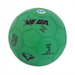 Piłka ręczna ciężka VEGA męska (3)