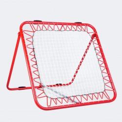 Bramka do Tchoukballa - rebounder
