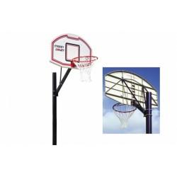 Zestaw do koszykówki New York SURE SHOT 500