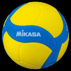 Piłka do siatkówki MIKASA VS170W (5)