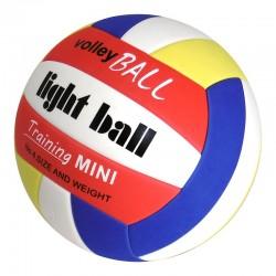 Piłka do siatkówki LEGEND Lightball (4)