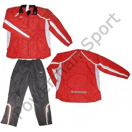 UMBRO Dres Froster
