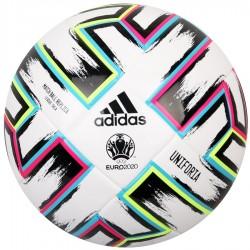 ADIDAS Piłka halowa UNIFORIA League Sala (4)