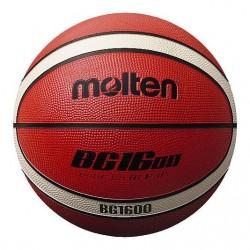 Piłka do koszykówki MOLTEN B7G1600