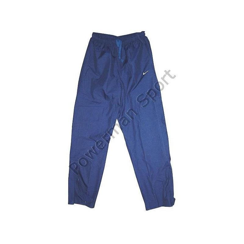 Spodnie NIKE WOVEN SL PANT