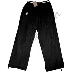 Spodnie NIKE UPTEMPO
