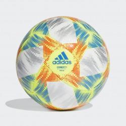 ADIDAS Piłka nożna CONEXT 19 PRAJA FIFA (5)