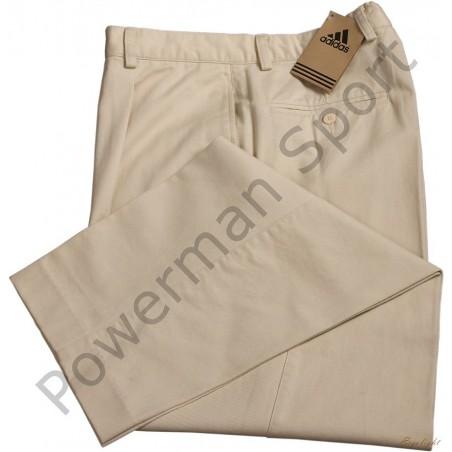 ADIDAS Spodnie do golfa